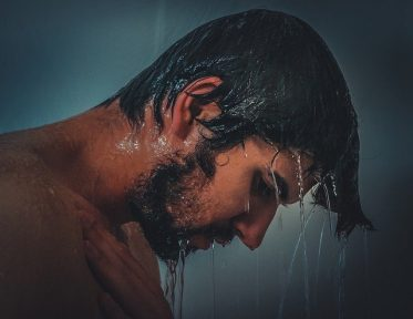 How Often Should You Wash Your Beard - Mossy Beard